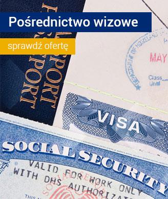posrednictwo-wizowe-img